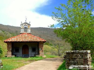 Burgos,Cantabria,Palencia Senderismo; agencias de viaje madrid senderismo navarra